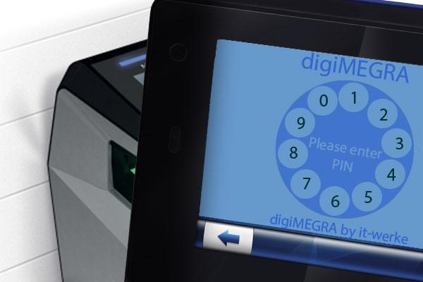 dm_pin_dial